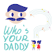 Who's Your Daddy? para PC Windows