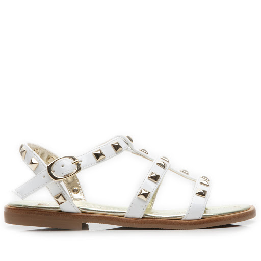 Primary image of Step2wo Sophia - Stud Sandals