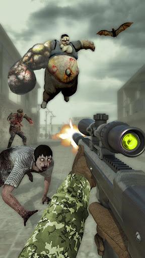 Last Zombie Shooter 1.0 de.gamequotes.net 4