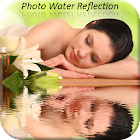 Foto Water Reflection icon