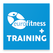 Eurofitness Training