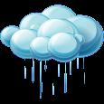 Rain Radar apk