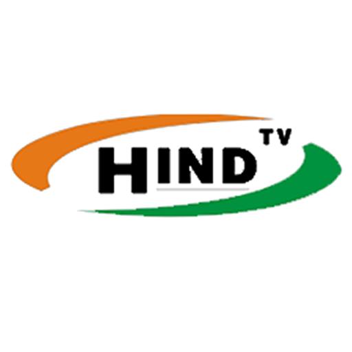 Hind TV Surat