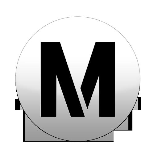 Go Metro Beta