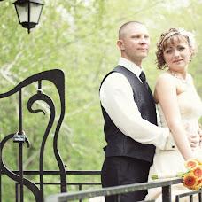 Wedding photographer Dmitriy Petrushin (Dmitriy7). Photo of 11.07.2014