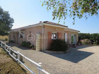 maison à Aignan (32)