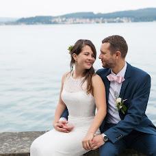 Wedding photographer Anna Germann (annahermann). Photo of 28.05.2018
