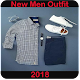 New Men Outfit apk