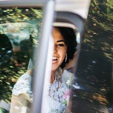 Wedding photographer Pavel Fishar (billirubin). Photo of 22.08.2017