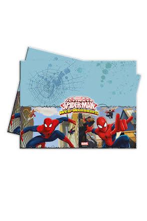 Spiderman duk,  120x180cm