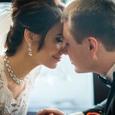 Wedding photographer Taras Stelmakh (StelmahT). Photo of 29.04.2015