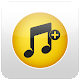 Sprint Music Plus apk