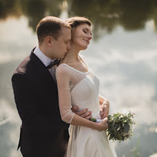Wedding photographer Yuliya Sverdlova (YuliaSverdlova). Photo of 14.12.2015
