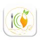 Ketogenic Diet for PC Windows 10/8/7