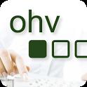 online hv icon