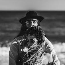 Wedding photographer Axel Link (axellink). Photo of 28.10.2018