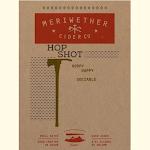 Meriwether Hop Shot