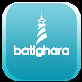 Tải Batighara APK