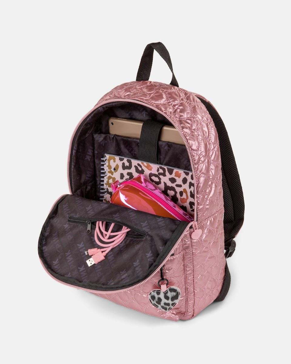 bsmh pink backpack