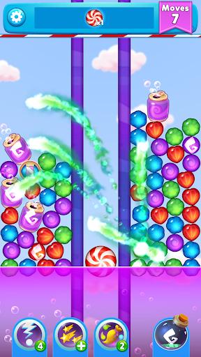 Crafty Candy Blast 1.24.1 screenshots 5