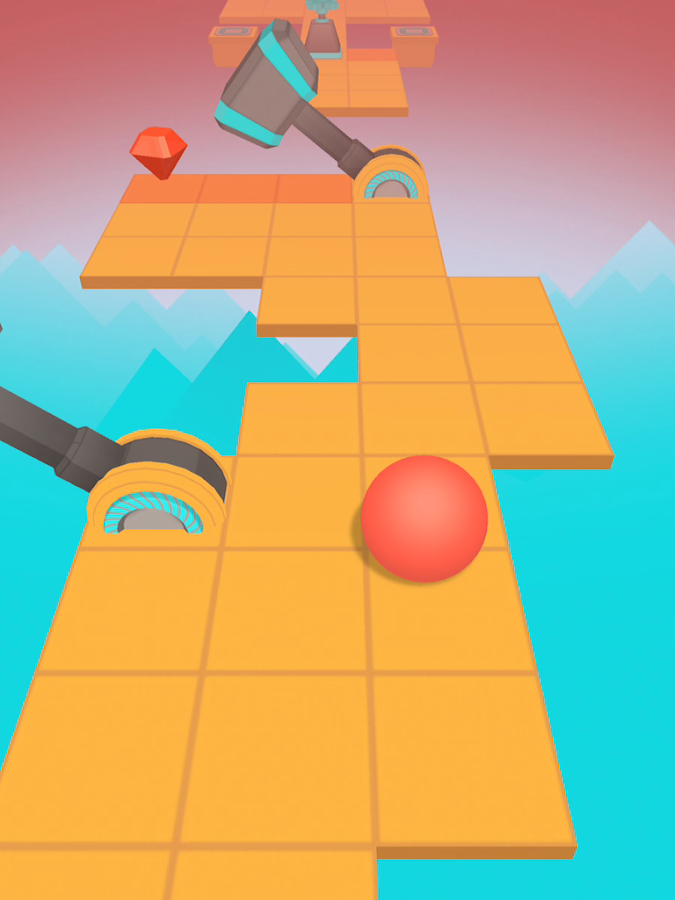 Rolling sky android apps on google play