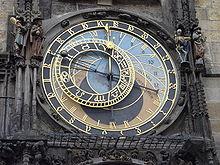 -Prague-Astronomical Clock.JPG