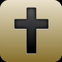 Test your faith Lite icon