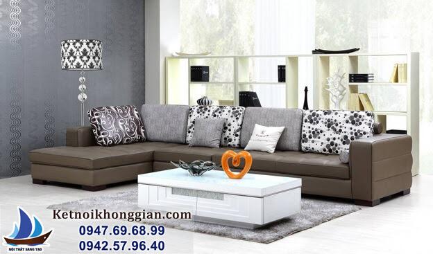 lưu ý thiết kế nội thất nhà