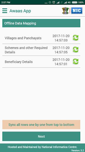 AwaasApp screenshots 3