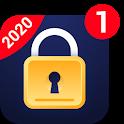 NoxAppLock - Protect Video, Photo, Chat & Privacy icon