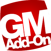 Guard Mode Add-On