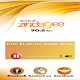 Radio Zindagee 90.8 Download on Windows