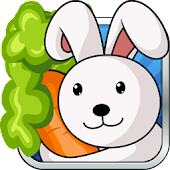 Bunny Baby Mania Game