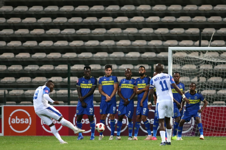 cape town city are the new football power in the mother city