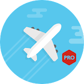 Airlines Promo Pro