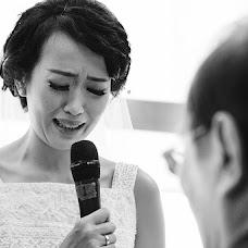 Wedding photographer Adi Prabowo (adiprabowo). Photo of 06.09.2016