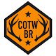 Cotw Br for PC-Windows 7,8,10 and Mac