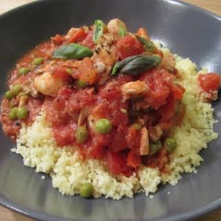 Jamie Oliver Fish Recipes.