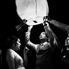 ช่างภาพงานแต่งงาน Viviana Calaon moscova (vivianacalaonm) ภาพเมื่อ 29.07.2019