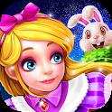 Alice Magic Destiny Makeover icon