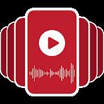FlyTube Music Player for YouTube