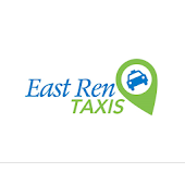 East Ren Taxis app