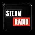 Sternradio apk