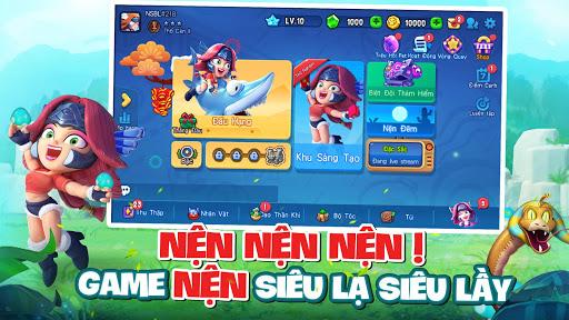 360mobi Ngu00f4i Sao Bu1ed9 Lu1ea1c - Nu1ec7n Nu1ec7n Nu1ec7n cheat screenshots 1