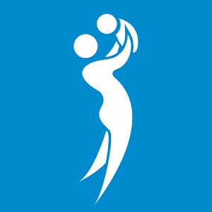 Postnatal Trainer