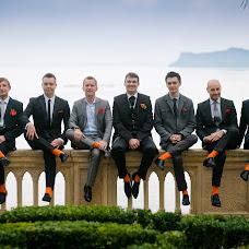 Wedding photographer Konstantin Koreshkov (kkoresh). Photo of 09.07.2015