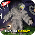 Guide Finding Bigfoot New 2018 by Paula Goñi APK