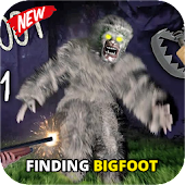 Tải Game Guide Finding Bigfoot New 2018