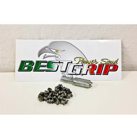 Best Grip sats - 3040