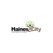HainesCity Chamber of Commerce